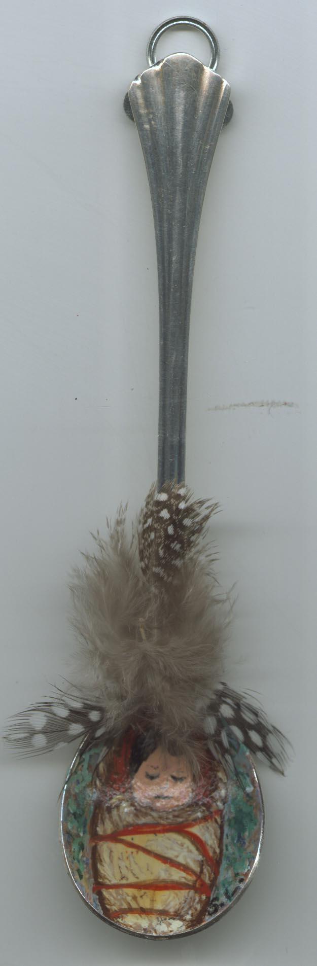 christinasspoon-2.jpg