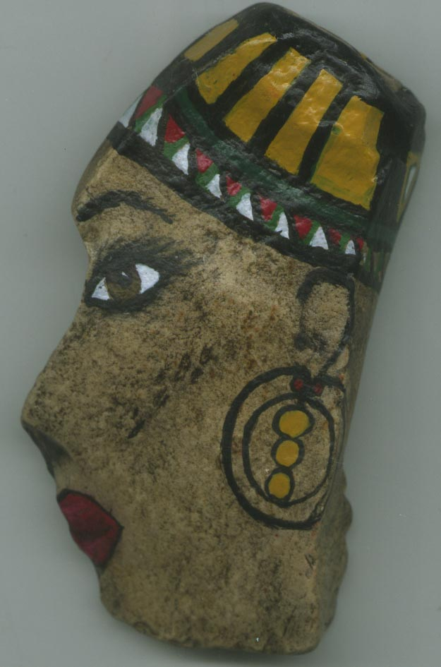 egyptian-1.jpg