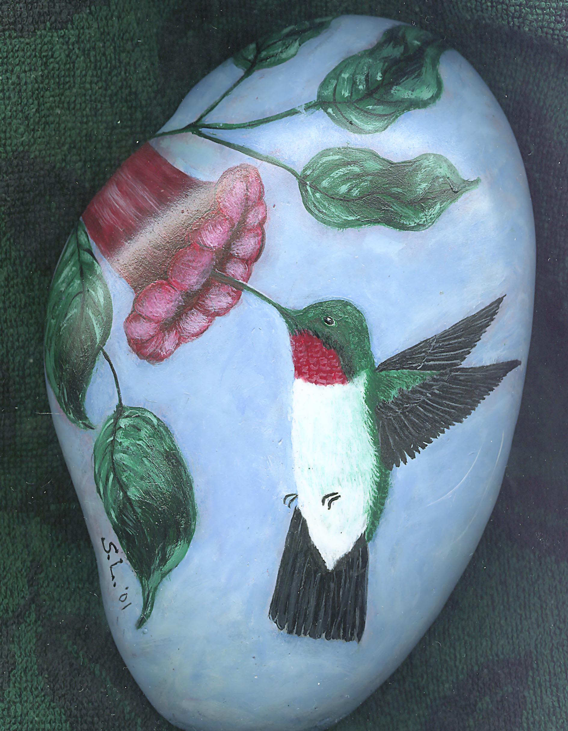 hummingbirdstone-2.jpg