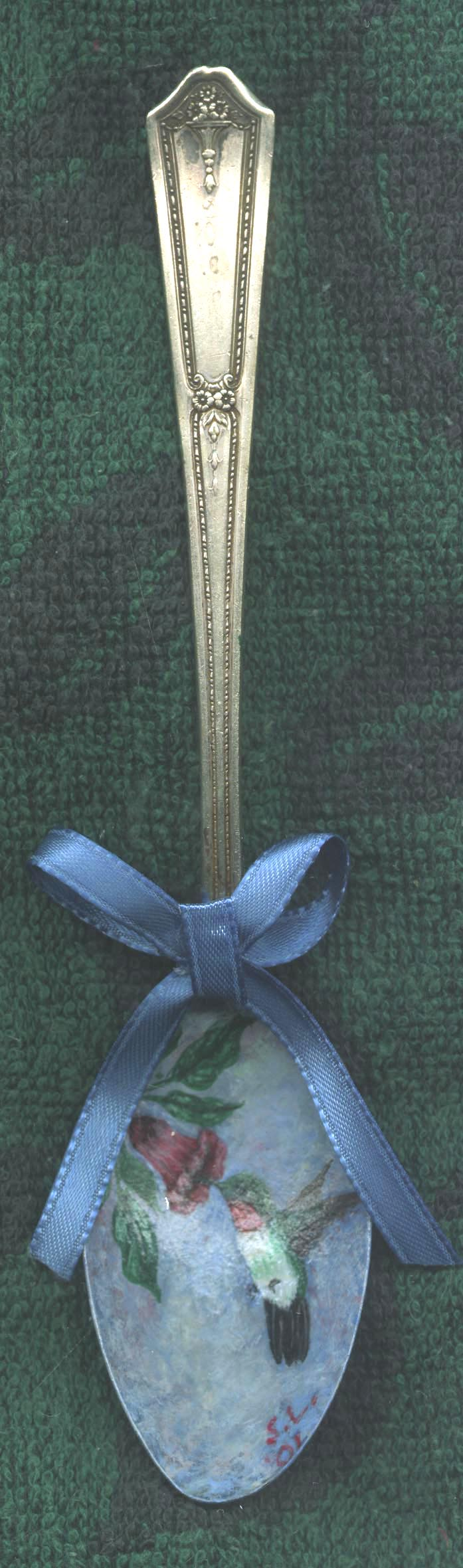 hummingspoonwithribbon-1.jpg